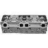 Chevrolet-Performance-Small-Block-Chevy-NHRA-Comp-Eliminator-Cylinder-Heads