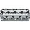 Chevrolet Performance 25534393 - Chevrolet Performance C5R/LSX/LS7 Racing Aluminum Cylinder Head
