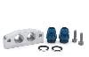 Chevrolet-Performance-LS7-Oil-Hose-Adapter-Kit