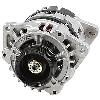 Chevrolet-Performance-Competition-Alternator