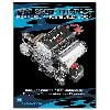 Chevrolet-Performance-Sport-Compact-Performance-Build-Book