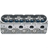 Chevrolet-Performance-LS3-CNC-Ported-Aluminum-Cylinder-Head