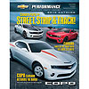 Chevrolet-Performance-Parts-Catalog
