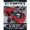 Chevrolet-Performance-COPO-Camaro-Build-Book