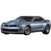 Chevrolet-Performance-COPO-Camaro-Graphics-Packages
