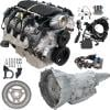 Chevrolet-Performance-LS3-62L-430HP-Gen-IV-Crate-Powertrain
