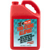 Red Line Oil 40805 - Red Line All Sport Two-Stroke Oil