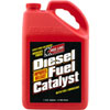 Red-Line-Diesel-Fuel-Catalyst