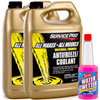 Red Line Oil 80204K - Red Line Water Wetter Supercoolant