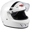 RCI-M2010-Rated-and-SA2010-Rated-Helmets