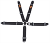 RCI 9210CD - RCI 5-Way Racing Harnesses