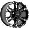 Ballistic-810-Wizard-Series-Wheels