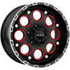 Ballistic-813-Enigma-Series-Wheels