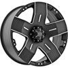 Ballistic-901-Hyjak-Series-Wheels