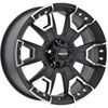Ballistic-904-Havoc-Series-Wheels