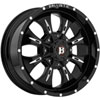 Ballistic-951-Dagger-Series-Wheels
