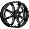 Ballistic-955-Anvil-Series-Wheels