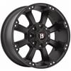 Ballistic-845-Morax-Series-Wheels