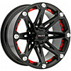 Ballistic-814-Jester-Series-Wheels