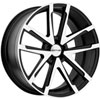 Sothis-SC1-Style-Wheels