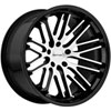 Sothis-SC003-Style-Wheels