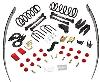 Skyjacker D4523K - Skyjacker Lift Kits