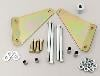 Skyjacker-Multiple-Shock-Bracket-Kits