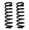 Skyjacker GC20R - Skyjacker Softride Coil Springs