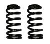 Skyjacker LIB25R - Skyjacker Softride Coil Springs