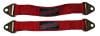 Skyjacker LS24K - Skyjacker Axle Limiting Straps