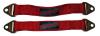 Skyjacker LS28K - Skyjacker Axle Limiting Straps