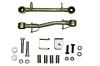 Skyjacker SBE120 - Skyjacker Sway Bar End Links