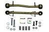 Skyjacker SBE226 - Skyjacker Sway Bar End Links