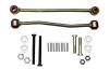 Skyjacker SBE403 - Skyjacker Sway Bar End Links