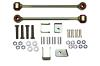 Skyjacker SBE5069 - Skyjacker Sway Bar End Links