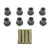 Skyjacker SE17D - Skyjacker Leaf Spring Bushings