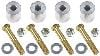 Skyjacker-Transfer-Case-Lowering-Kits