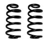 Skyjacker TJ25R - Skyjacker Softride Coil Springs