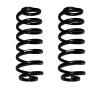 Skyjacker TJ60R - Skyjacker Softride Coil Springs