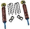 Skyjacker TU730K - Skyjacker Lift Kits