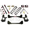 Skyjacker C7360SK - Skyjacker Lift Kits