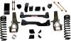 Skyjacker D1440SSK - Skyjacker Lift Kits