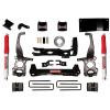 Skyjacker F1545BKN - Skyjacker Lift Kits
