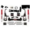 Skyjacker F1560BKN - Skyjacker Lift Kits