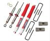 Skyjacker F432STBH - Skyjacker Lift Kits