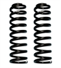 Skyjacker JK20F - Skyjacker Softride Coil Springs