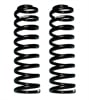Skyjacker JK20R - Skyjacker Softride Coil Springs