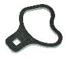 Specialty Products 45940 - SPC Alignment Cam Adapter Tool
