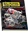 Reher-Morrison-Championship-Engine-Assembly-Book
