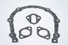 SCE Gaskets 11309 - SCE Timing Cover Seals and Gasket Sets